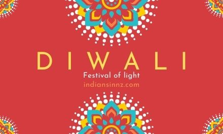 Diwali – Festival of Light